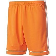 adidas pantaloni amazon