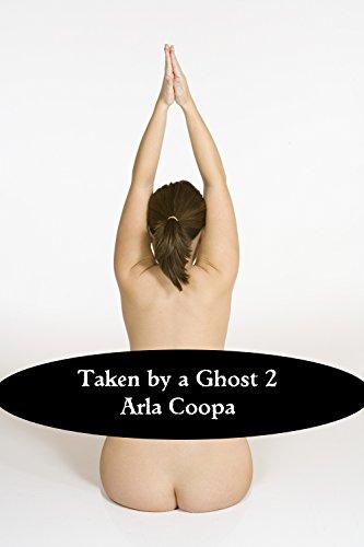 taken-by-a-ghost-2-bite-sized-arla-book-88