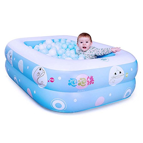 skc-baby-swimming-pool-baby-thickening-bath-tub-infant-infant-bath-household-inflatable-swimming-bar