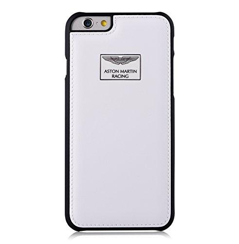 schutzhulle-fur-iphone-amr-6-p-1194-cm