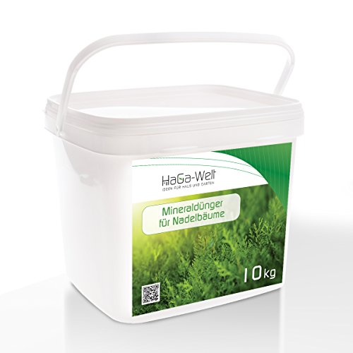 mineral-abono-fertilizante-para-aguja-arboles-abono-npk-dungemittel-10-kg