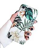 Bakicey iPhone Xr Hülle iPhone Xr Handyhülle Bling Bling Shell Hülle iPhone Xr Schutzhülle TPU Anti-Scratch Stoßfest Silikon Ultra Dünn Bumper case für iPhone Xr Cover(O)