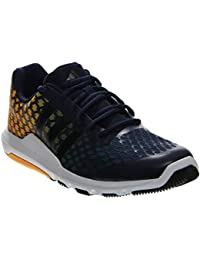 separation shoes f0d77 b8937 Adidas Adipure Primo