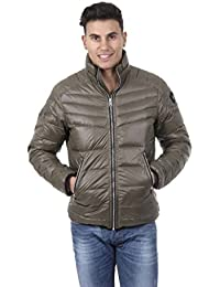 043642cabfc4 Suchergebnis auf Amazon.de für  Diesel Jacke  Bekleidung