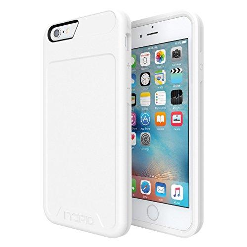 incipio-iphone-6-6s-performance-series-level-1-white