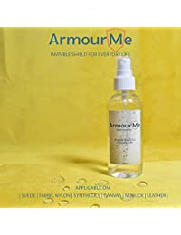 ArmourMe Shoes Protection