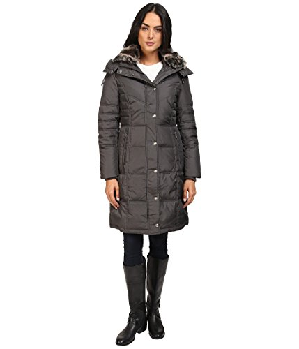 london-fog-womens-faux-fur-collar-down-with-hood-gunmetal-l