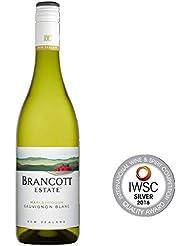 Brancott Estate Marlborough Sauvignon Blanc Wine, 75 cl