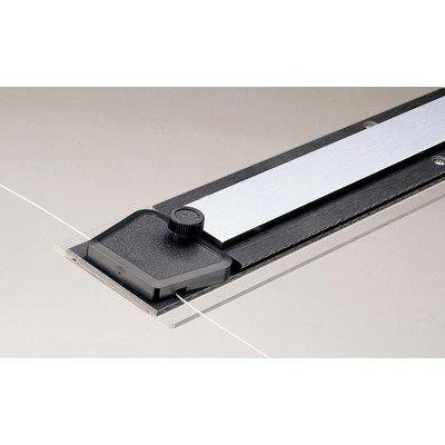 Alvin Straight Edge 2201-60 Parallel 60in -