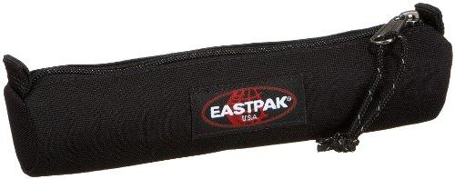 Eastpack Ea1a012 Funda para Mochila, 20 cm, Negro (Nero)