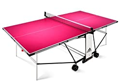 adidas Tischtennistisch To.Candy, pink, AGF-10214