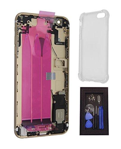 irenovor-carcasa-trasera-chasis-para-iphone-6s-plus-oro-completamente-montada-chasis-completa-flex-d