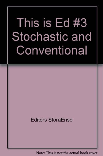 this-is-ed-3-stochastic-and-conventional