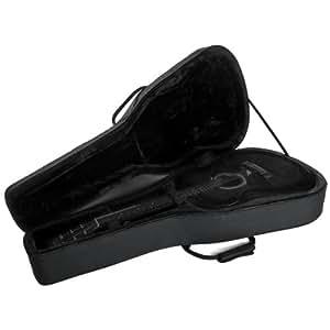 Tiger Acoustic Guitar Soft Case