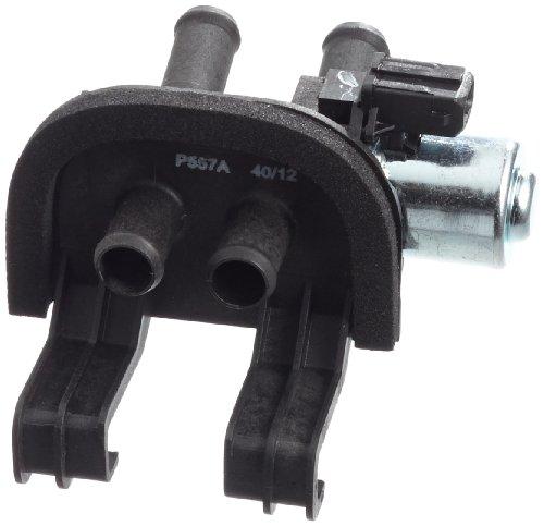 Engine & Engine Parts Car Engine Heater Control Valves