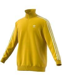 Adidas Trainingsanzug Herren TS HO JO DGREYH | DSV Shop