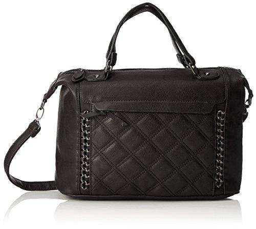 betty-barclay-damen-henkeltaschen-schwarz-black-36x23x15-cm