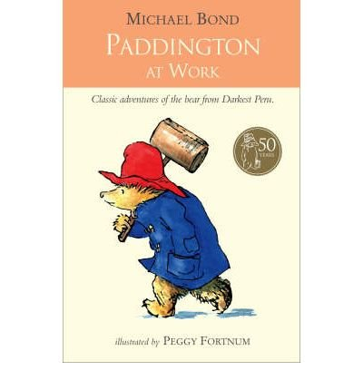 paddington-at-work-paperback-common
