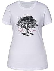ICEPEAK Damen T-Shirt Saya