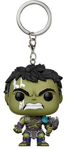 Funko POP Pocket Keychain Hulk Gladiator 13787