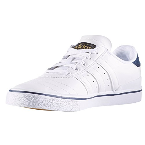 Adidas Busenitz Vulk ADV White Navy White