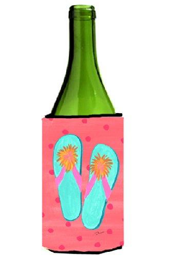 flip-flops-pink-michelob-dosen-7183muk-dosen-ld6151muk-polyester-mehrfarbig-750-ml