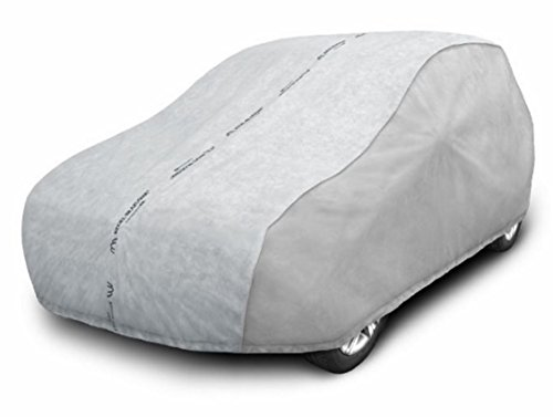 jaguar-xf-high-quality-breathable-indoor-outdoor-car-cover-xl-saloon