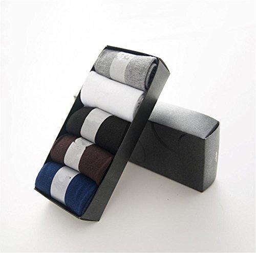 ldmb-hommes-de-haute-performance-desodorisant-de-qualite-coton-tricote-glissement-yoga-massage-loisi