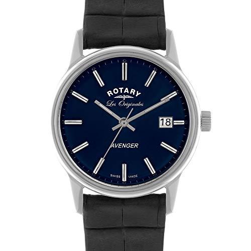 Rotary GS90062/05