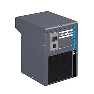 Refrigerant Air Dryer Atlas Copco FX3