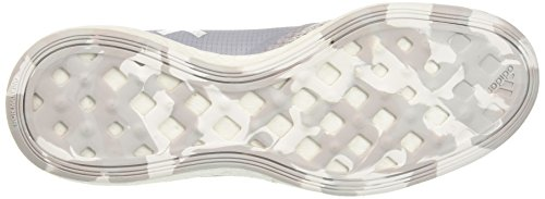 adidas Herren Ace Tango 17.1 TR Fußballschuhe Mehrfarbig (Clear Grey S12/clear Grey S12/mid Grey S14)