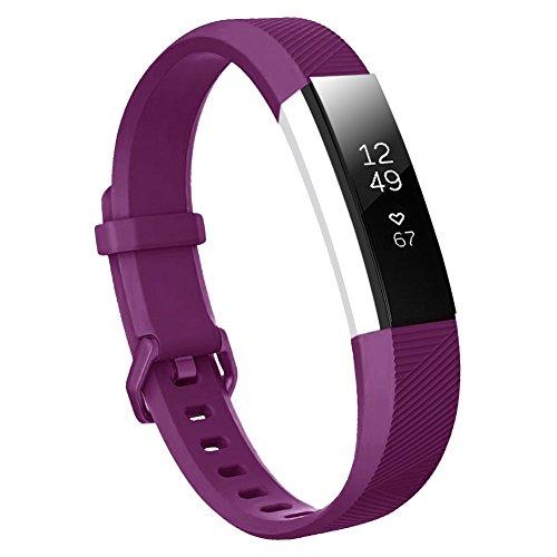 Zoom IMG-1 cinturino di ricambio per smartwatch