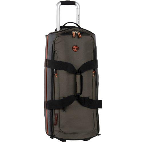 timberland-luggage-claremont-24-inch-wheeled-duffle-burnt-olive-burnt-orange-one-size