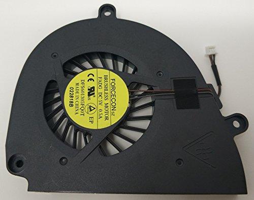COMPRO PC Ventilador De Refrigeracin Fan Para Rodillos Tsx66hr