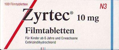 zyrtec-filmtabletten-100-st