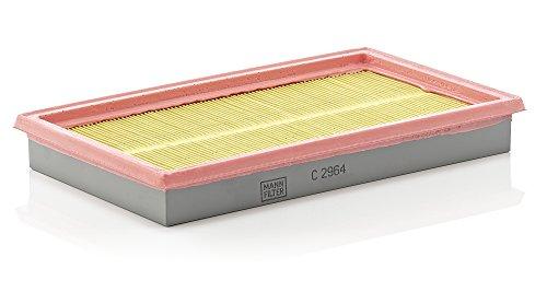 mann-filter-c-2964-luftfilter