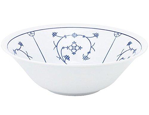 kahla-tradition-schussel-19-cm-blau-saks-mit-kleinen-schonheitsfehlern