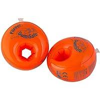 """Pro Swim - Brassards """"Flipper Swim Safe"""""""