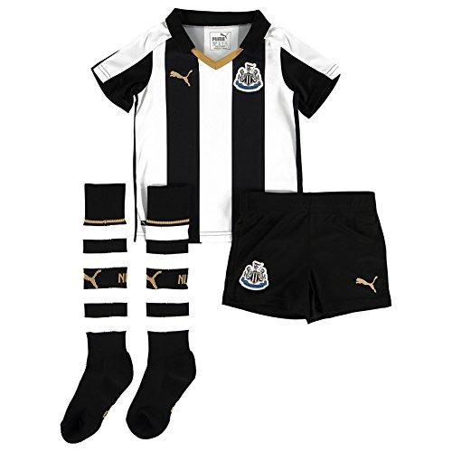 puma-newcastle-united-2016-17-junior-home-kit-black-white-3-4-years