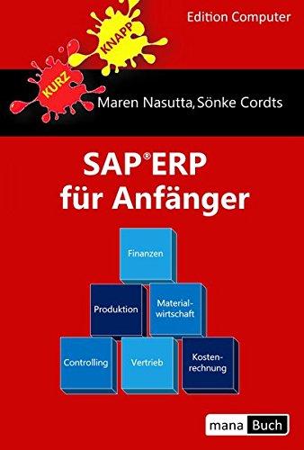 sap-erp-fur-anfanger