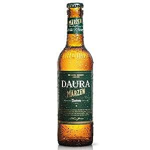 Daura Marzen Birra Senza Glutine A Doppio Malto 330ml