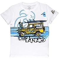 El Niño 3040 Camiseta, Niños, japón, 12