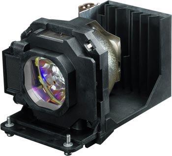 sanyo-610-309-3802-lampada-sostitutiva