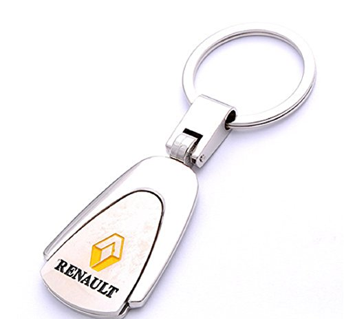 renault-high-quality-keychain-strong-metal-renault-car-logo-keyring-key-fob