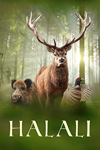 Halali [OV]