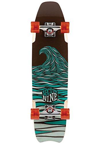 sharkbite-295