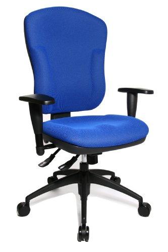 topstar-8060kbc6-chaise-de-bureau-wellpoint-30