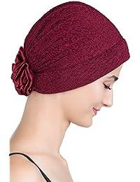 Deresina Headwear Pañuelo Para La Cabeza - Para Mujer Beige Beige