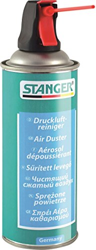 Stanger E55045001 Druckluft Airpower PB 300 ml