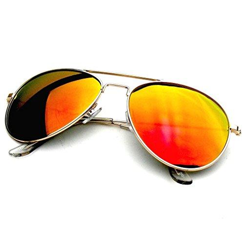 - Police Sonnenbrille Usa